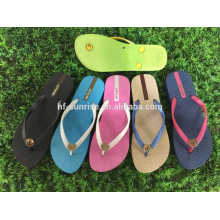 slippers for woman cheap women nude beach slippers new models slippers