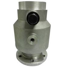Air Compressor Air Intake Valve 39840418 for Compressor Part