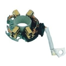 Brush Holder for bosch starter 1004336807