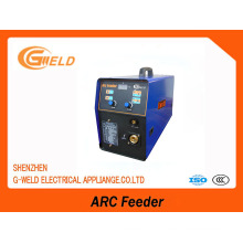 Newst Inverter MMA Welding Machine Welder (MMA)
