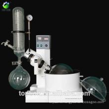 10l ( Rotavap/rotovap)laboratory Distillation Equipment Rotary Evaporator For Distillation Cannabis