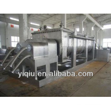 Sodium cyanide dryer