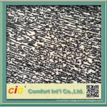 2015 Auto Printing Fabric/Knitted Printing Fabric