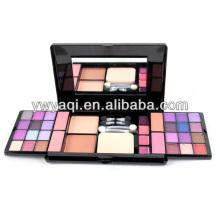 Professionelle Make-up Pinsel-set Kosmetik-Verpackungen