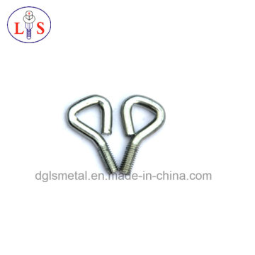 Fastener/ High Quality Eye Bolt