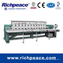 richpeace computerized embroidery machine