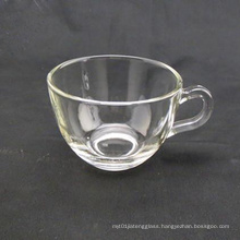 Tea Glass / Coffee Mug