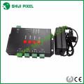 dmx 512 rgb led controller led sd card dmx controller sd card led controller