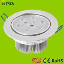 Luz de techo 18W LED (ST-CLS-18W)