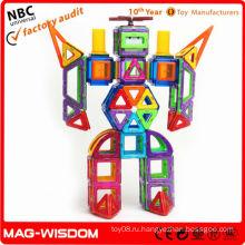 Детский магнит Фотографии развивающих игрушек