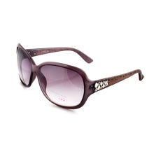 KASHA Sunglasses