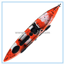PRO Angler Fishing Sit on Top Boats Kayaks Wholesale From Mika Manufacturer (M07-1)