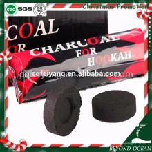 Аль fakher кальян уголь 100% натуральный уголь