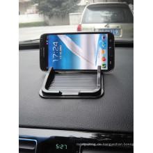2014 der beliebteste PU-Handy-Ständer für das Auto