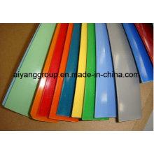 Lipping / PVC 2 milímetros Edge Banding para móveis da marca Aiyang