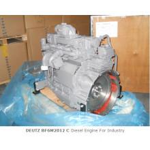 Deutz diesel engine(4/6/8/10/12 cylinder)