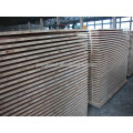 18mm pine blockboard good price