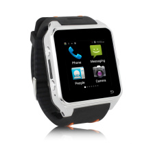 Hot Selling Fashion Smart Watch Phone