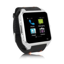 Venda quente Moda Smart Watch Phone