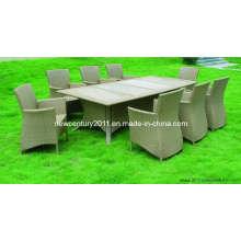 Cadeira de jardim moda (7022)