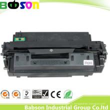 Laserjet 2300 pour toner compatible Q2610A