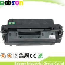 Laserjet 2300 para Q2610A compatível com toner