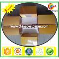 700 $ par tonne de carton pliant couleur ivoire - prix usine