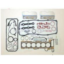 Резиновая Прокладка для видов машин