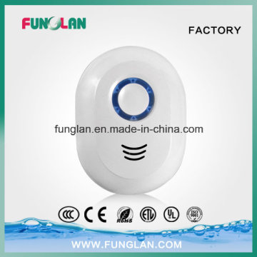 Ozone +Anion Wall Plug in Air Purifiers Innovative Products