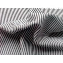 color yarn-stripe jersey