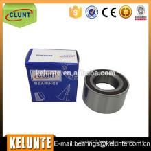 wheel hub bearing DAC35680233/30