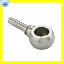 Hydraulic Tube Metric Banjo Fittings