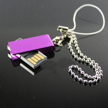 High Quality fast speed 3.0 Mini Pen drive