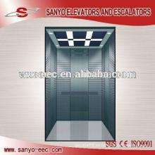 Espejo grabado elevador de elevación (TKJ-SEE-CP07)