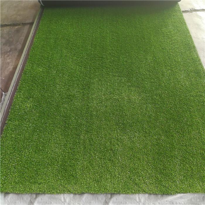 Grass Mat 045
