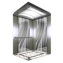 Preço de fábrica Mature Residential Lift for Sale