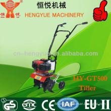 HY-GT500 power tiller
