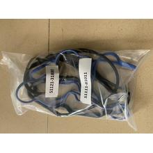 KOBELCO HINO JO8E Joint S1121-31880 VHS112131880 Joint 0.2kg