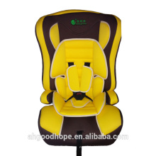 suitable for 9-36 kg (about 9 months -12 years old ) baby car seat ECE