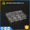 plastic quail egg tray for wholesale