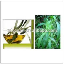 Hot sale & hot cake high quality 100% pure & natural Palmarosa Oil with reasonable price and fast delivery !!