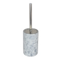 Hot Sale Made In China 7pcs Marble Bathroom Accessories Full Set