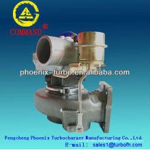 ME073935 TD07S Turbocharger Mitsubishi 6D16T 49187-00271