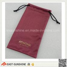 Ouro de alta qualidade Impressionando saco (DH-MC0438)