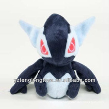 Плюшевые игрушки Pokemon Shadow Lugia