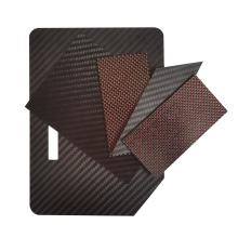 2020 hot sale carbon fibre sheet