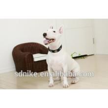 2014 heißer Verkauf guter Qualität Rattan Hundebettkäfig