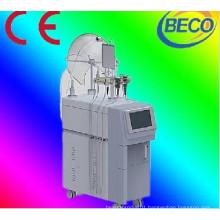 Hyperbaric Oxygen System Equipment (G882A)