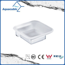 New Design & High Quality Zinc Soap Dish