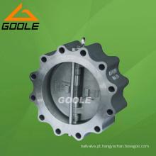 Válvula de Retenção Tipo Wafer Full Lug (GAH76H)
